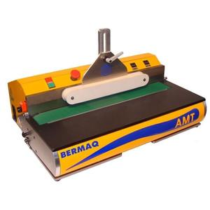 Полираща машина Bermaq АМТ